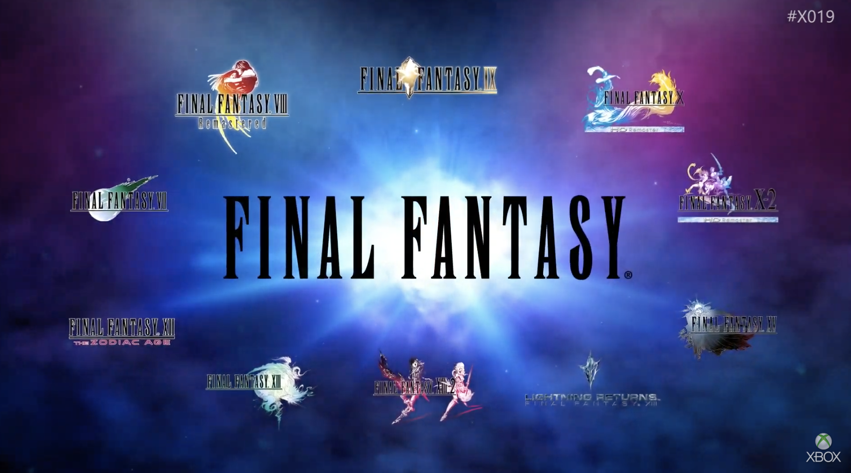 x019-final-fantasy-xbox-game-pass