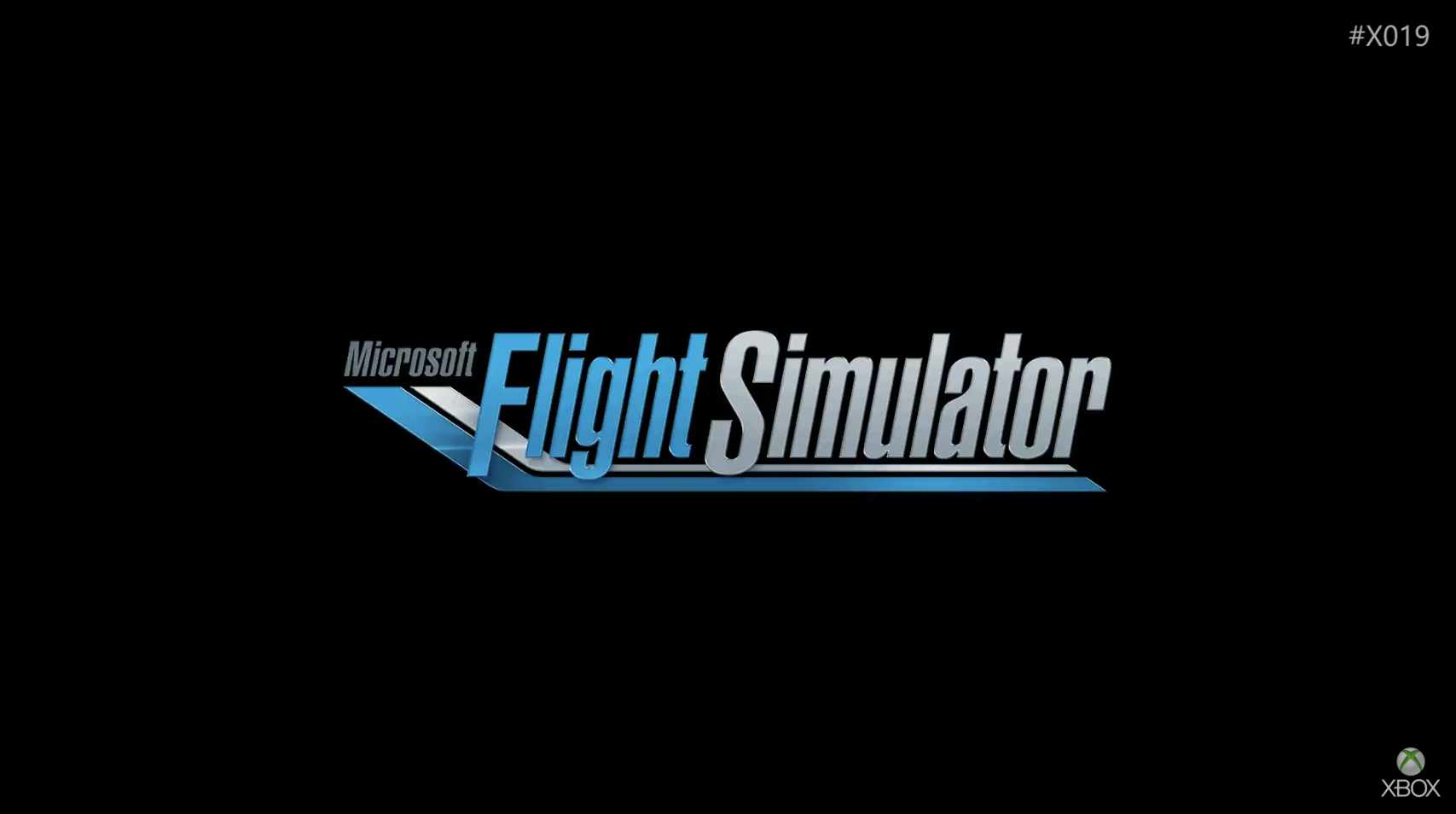 x019-flight-simulator