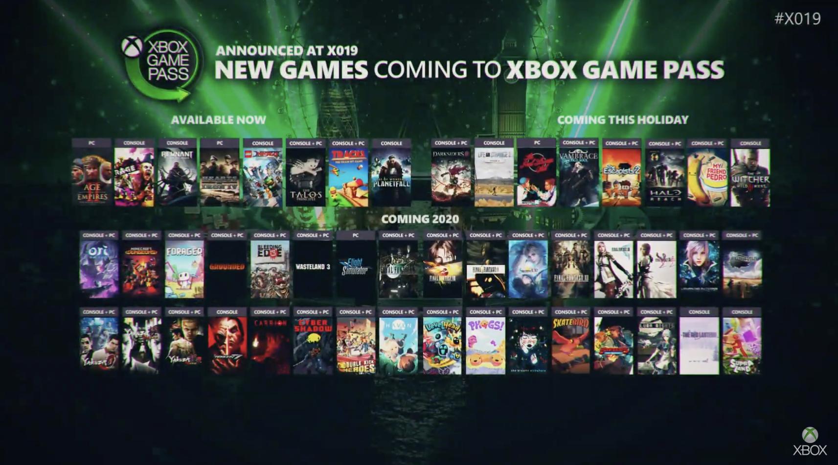 x019-game-pass-nouveaux-jeux