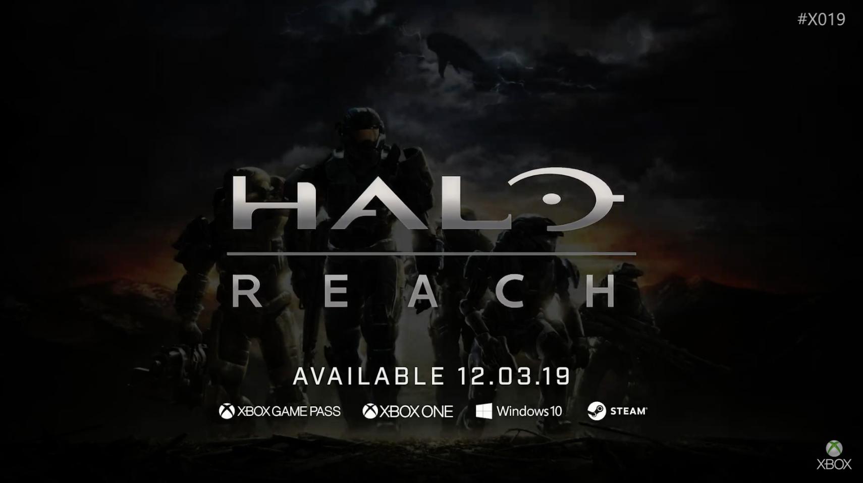 x019-halo-reach