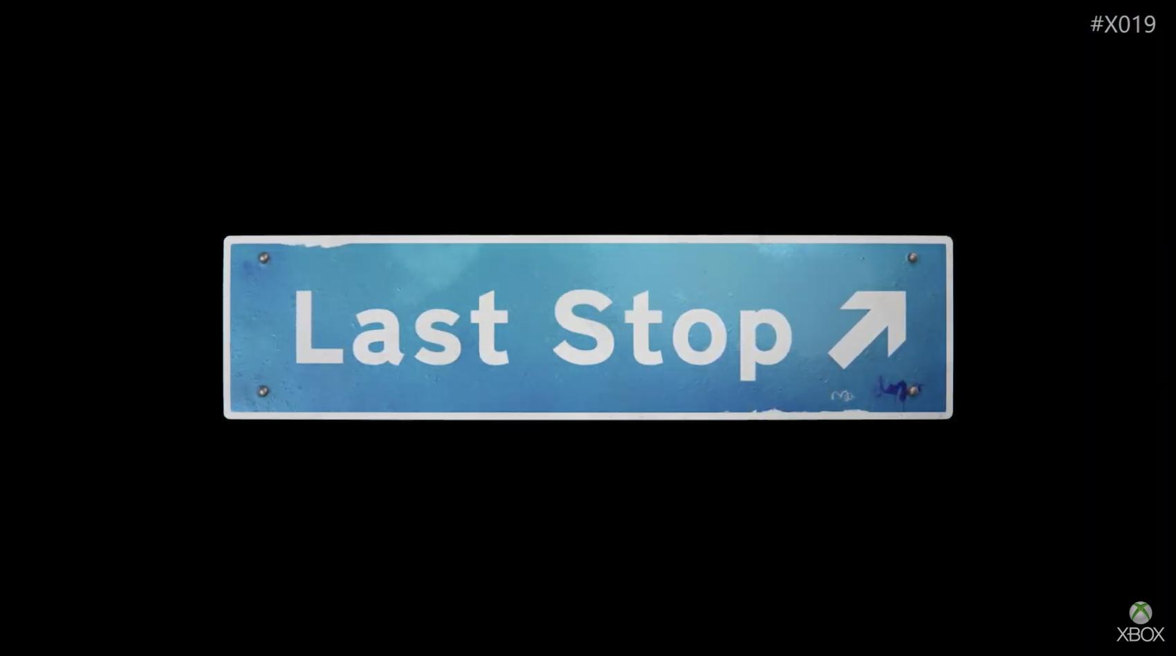 x019-last-stop