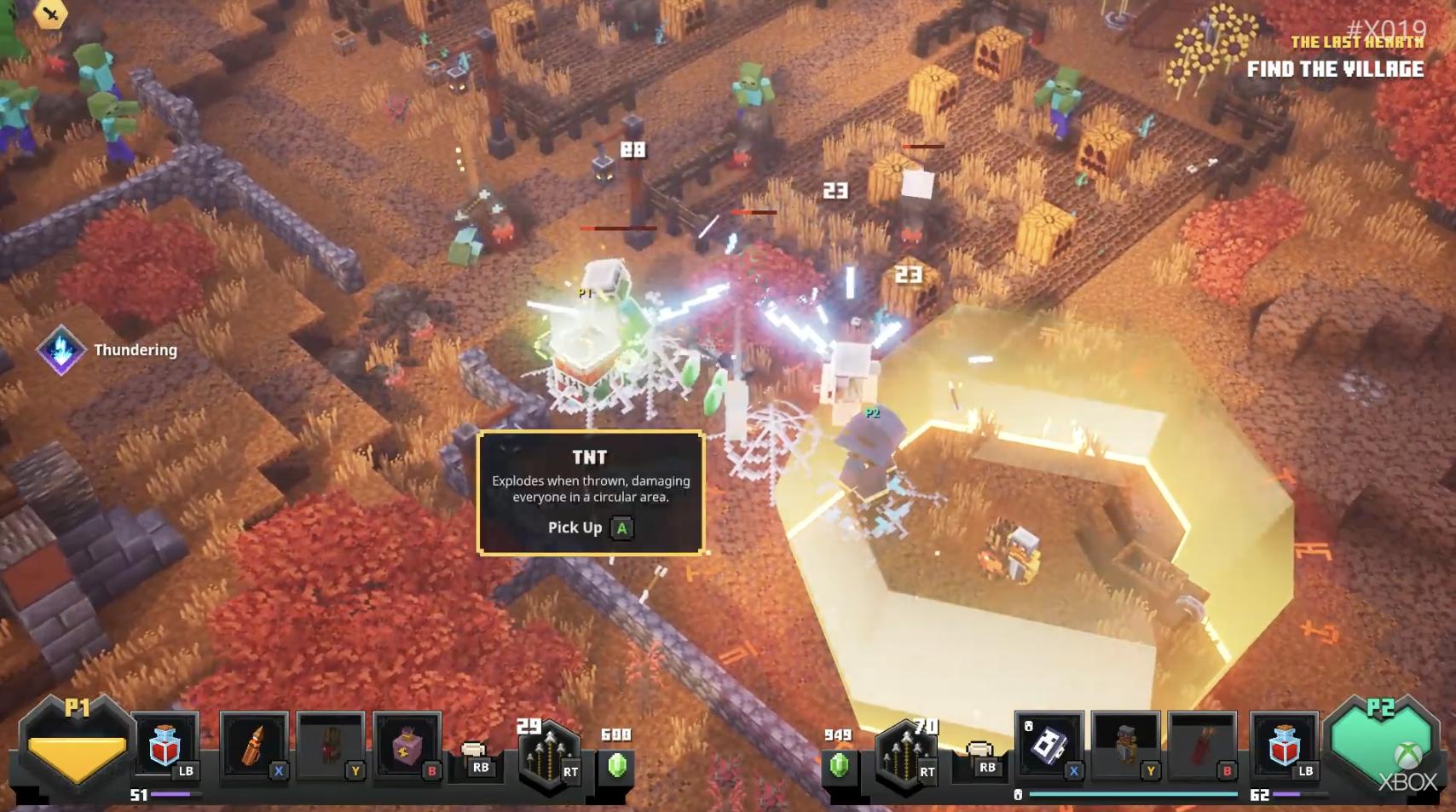 x019-minecraft-dungeon