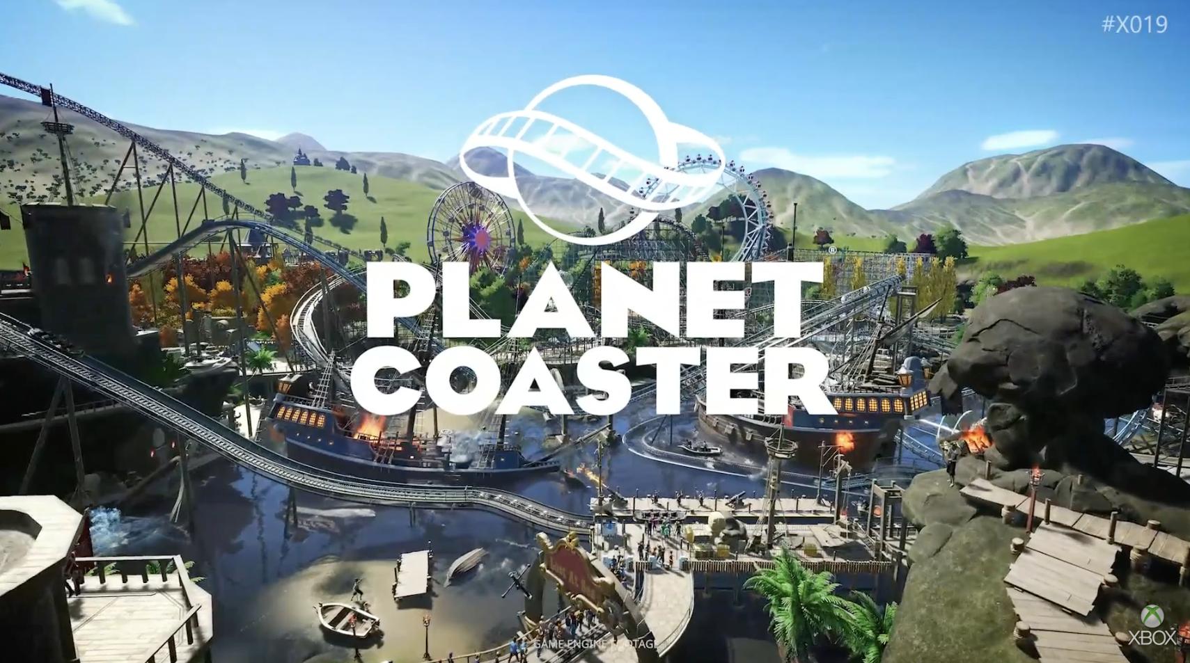 x019-planet-coaster