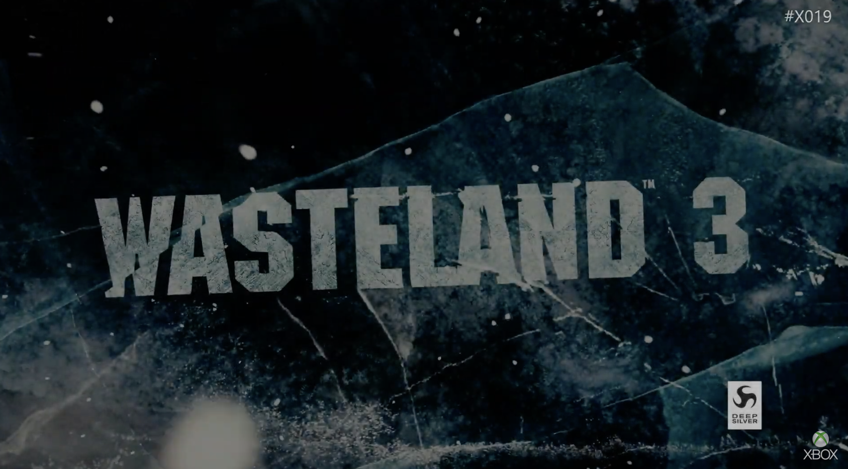 x019-wasteland-3