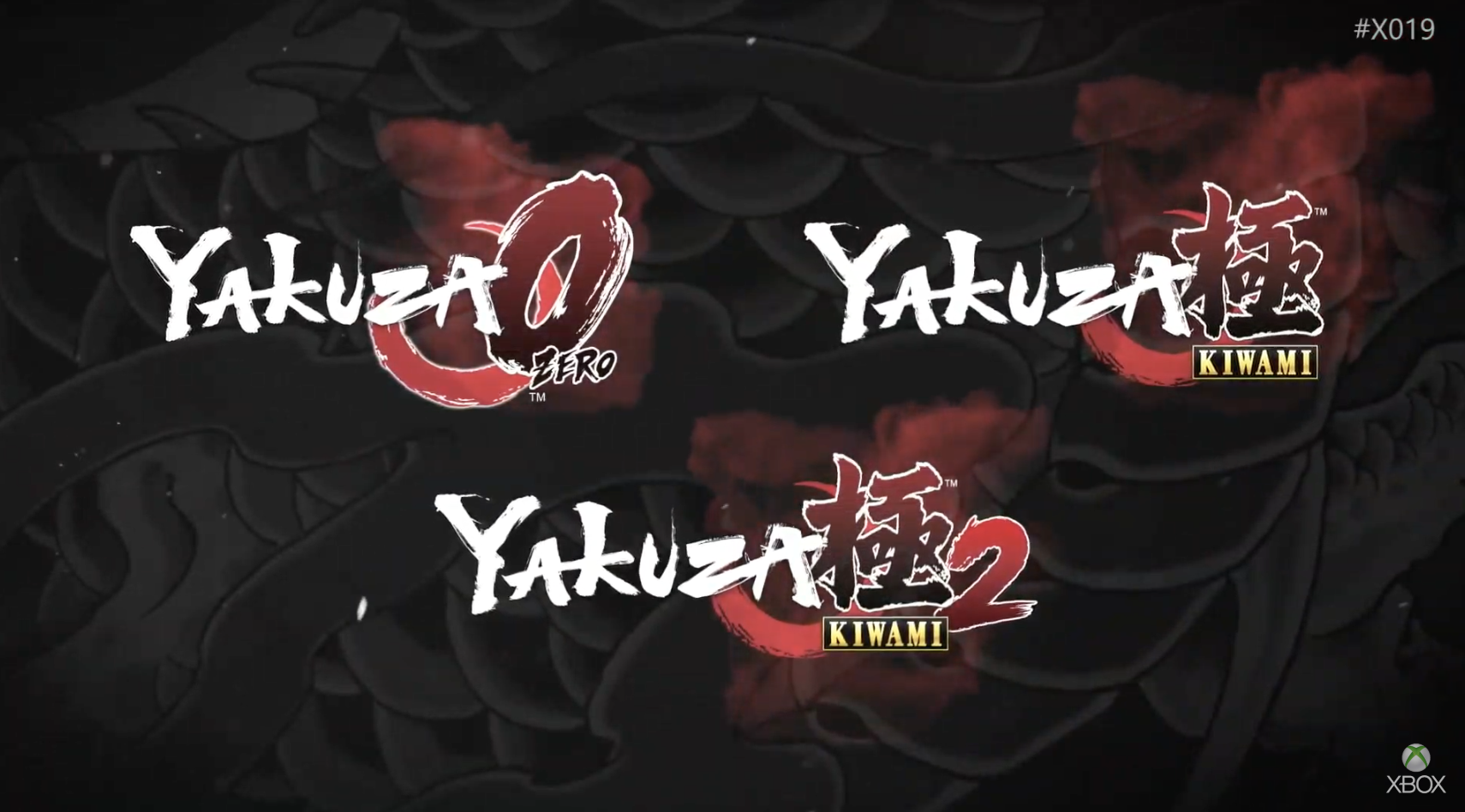 x019-yakuza