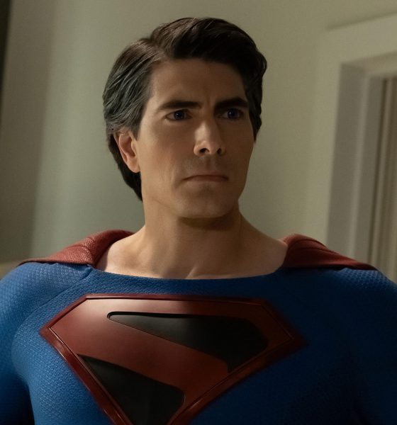 DC Comics : cette série sur Superman qu'on aurait aimé avoir