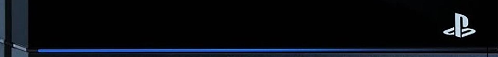 2013 PS4
