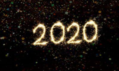 Année 2020