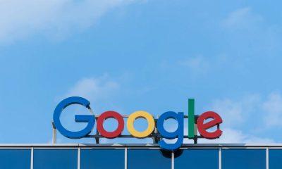 Google GAFAM