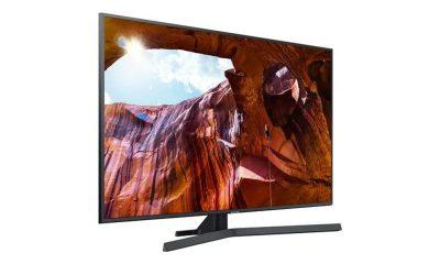 TV Samsung Rakuten