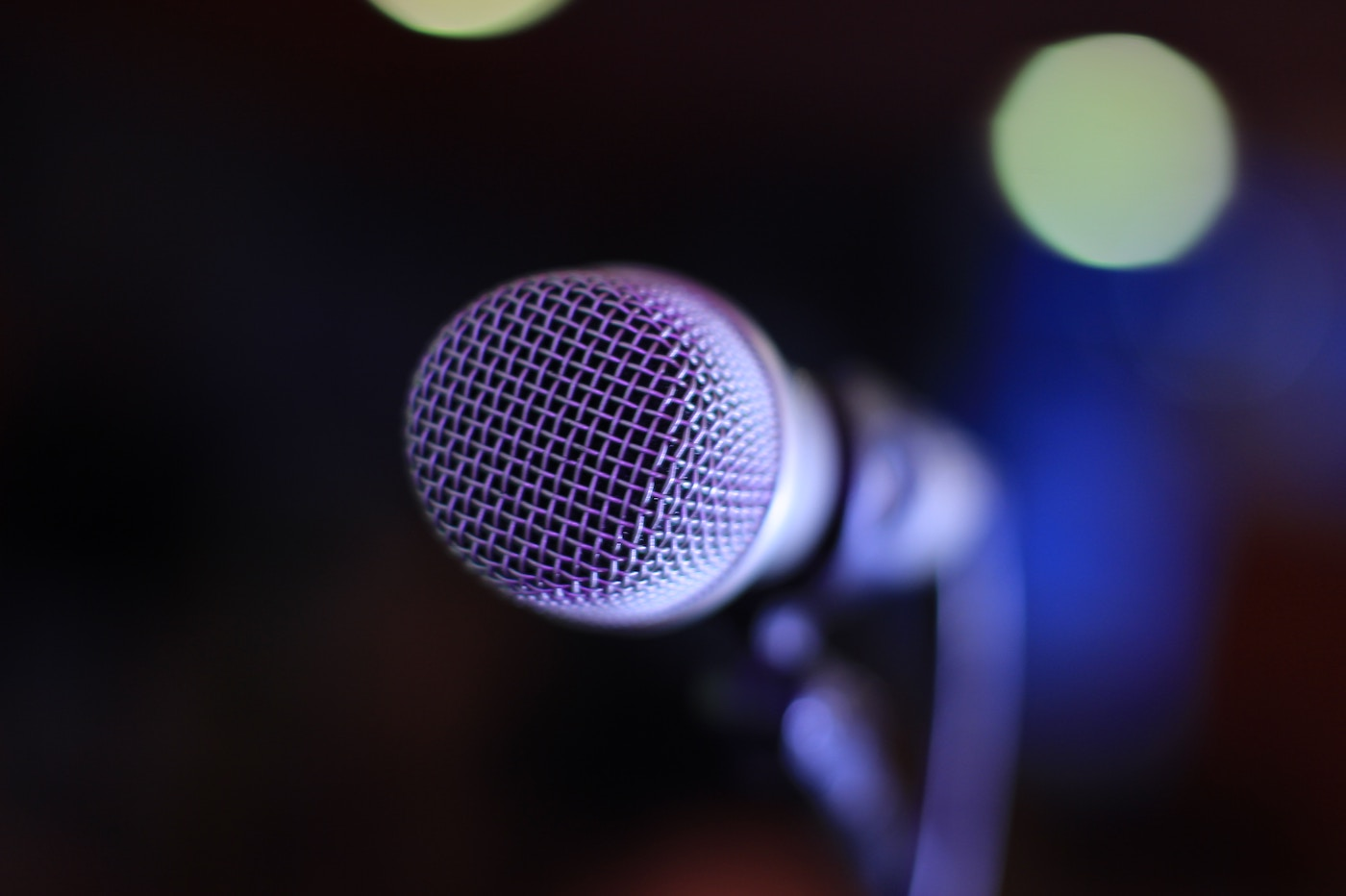 chanteur intelligence artificielle