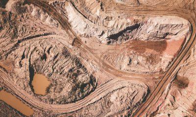 cobalt proces tech
