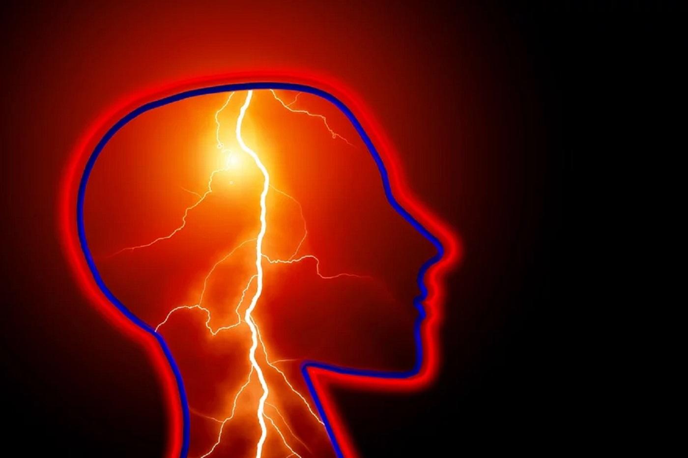 crise epilepsie