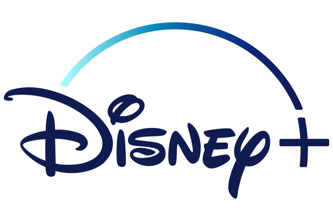 Disney + prend une grande décision pour protéger encore davantage les enfants !