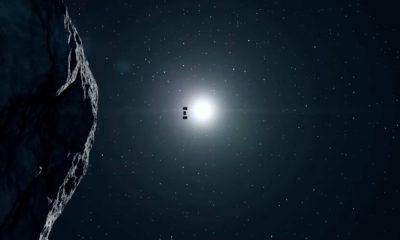 Hera astéroides