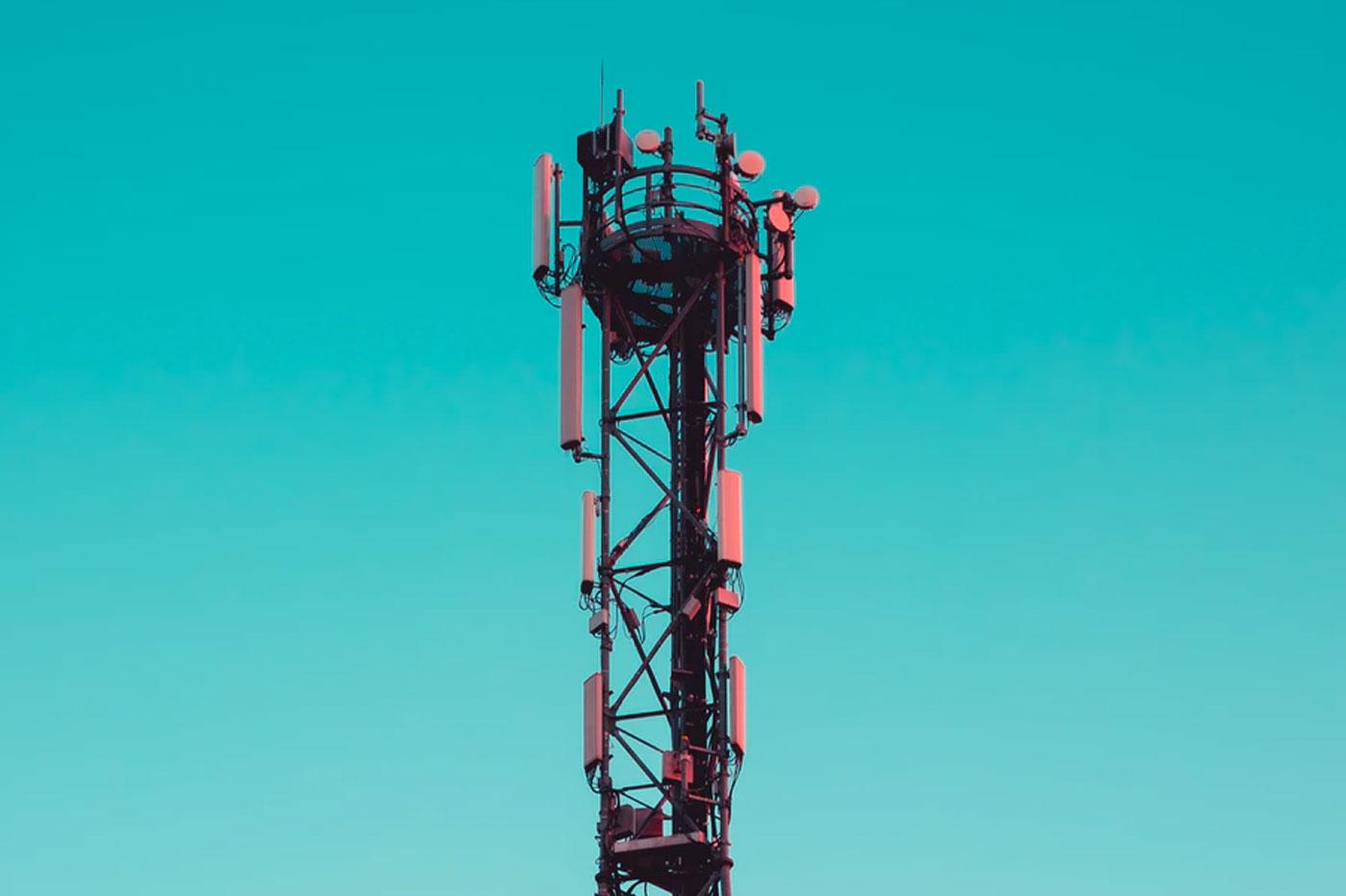 Comment l'arrivée de la 5G pourrait nous rendre encore plus accros aux smartphones