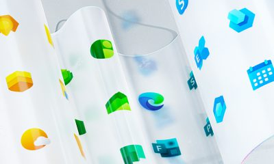 icones microsoft