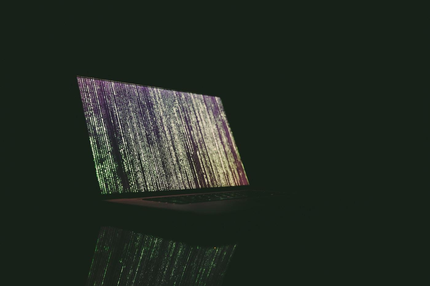 internet ecologie