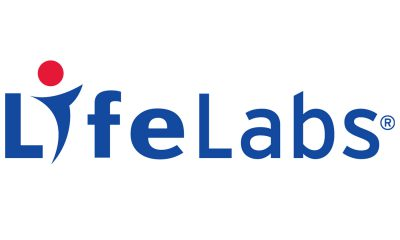 LifeLabs hackers