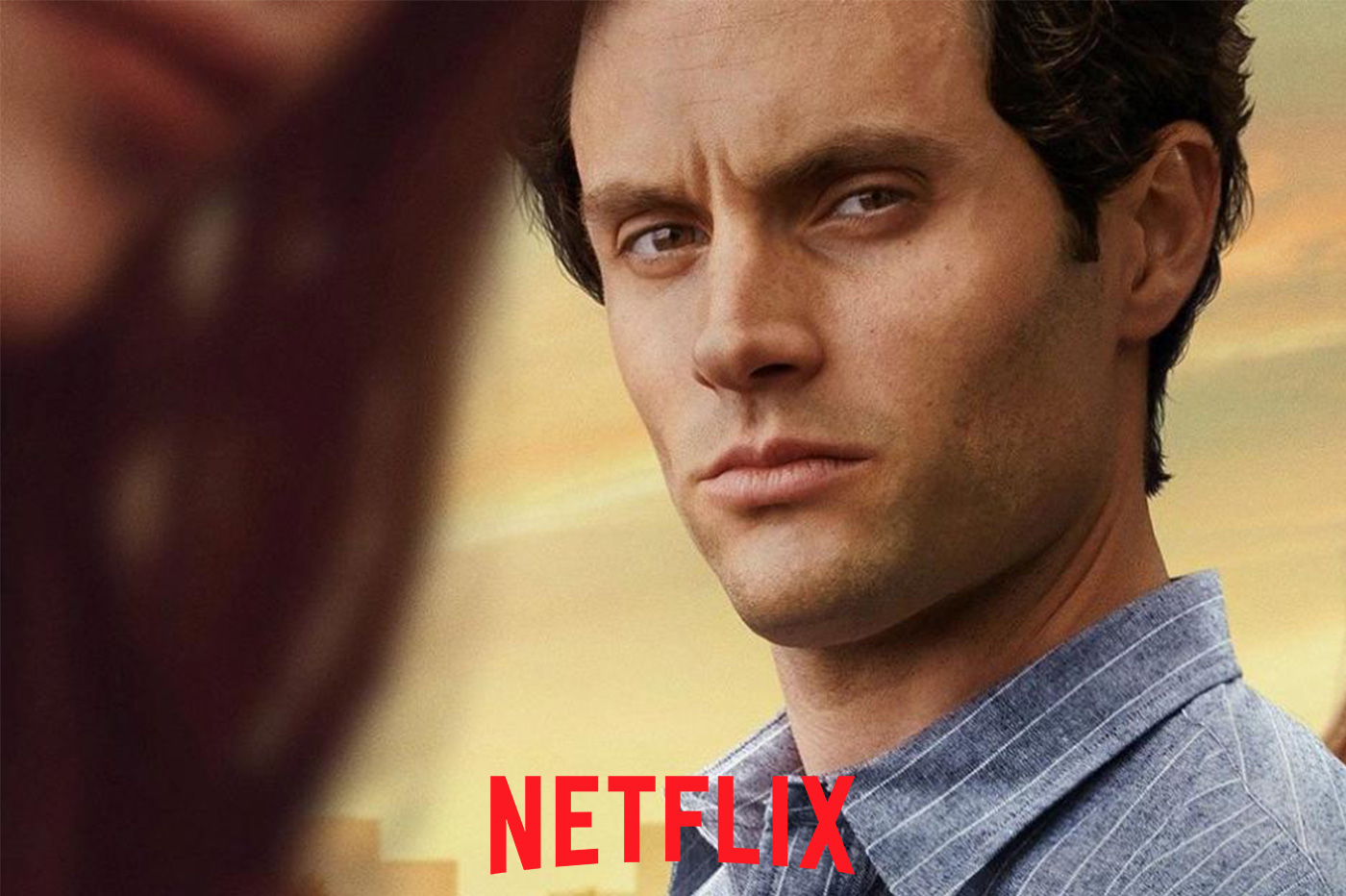 Netflix You saison 2