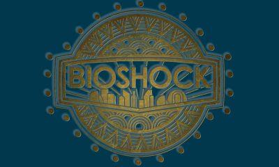 BioShock 4 c'est officiel