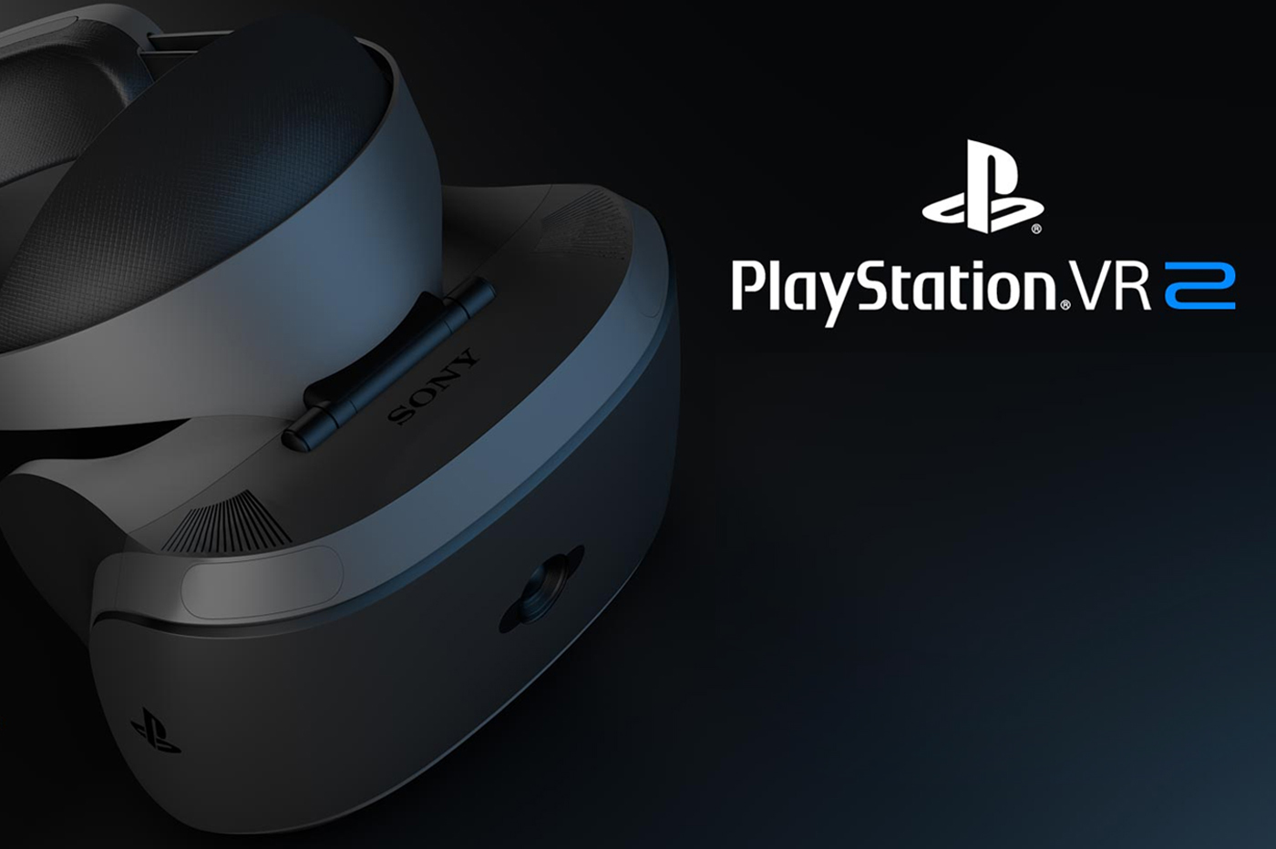 PlayStation VR 2 nouveau brevet