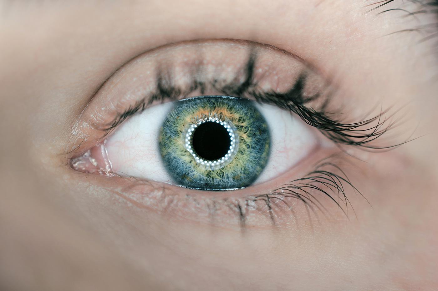 L'armée US travaille sur une technologie de reconnaissance faciale fonctionnelle dans le noir