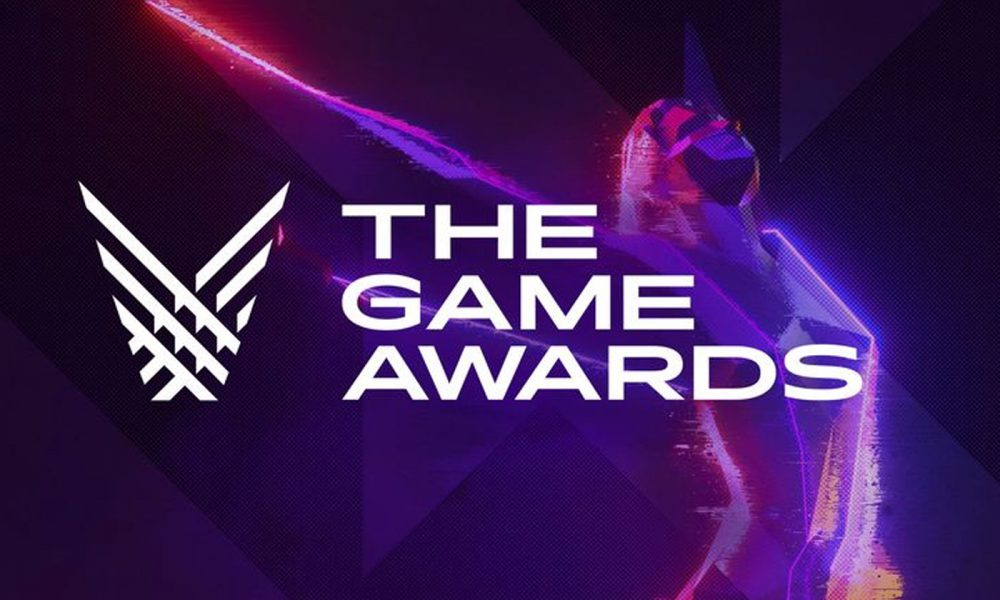 Résumé Game Awards 2019