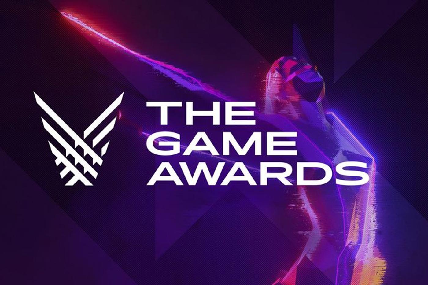 Résumé Game Awards 2019