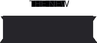 Logo New Xbox Series X