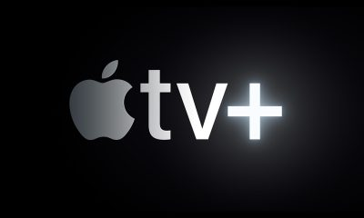 Apple TV+ Gratuit