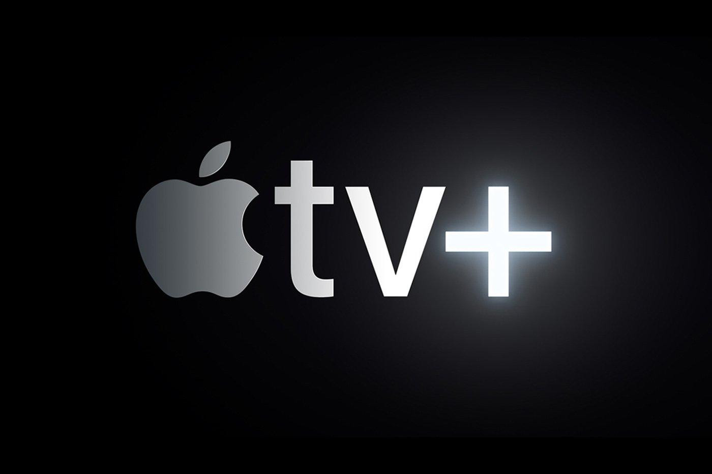 Apple TV+ Gratuit