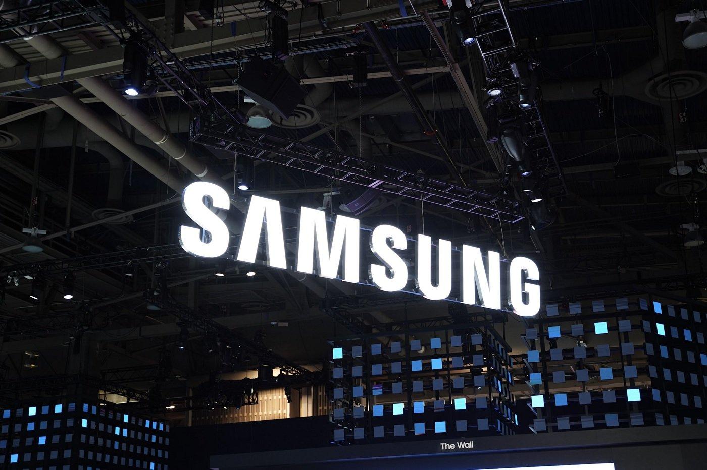 Samsung : bientôt, un concurrent des Macs M1 avec une puce Exynos et un GPU AMD ?