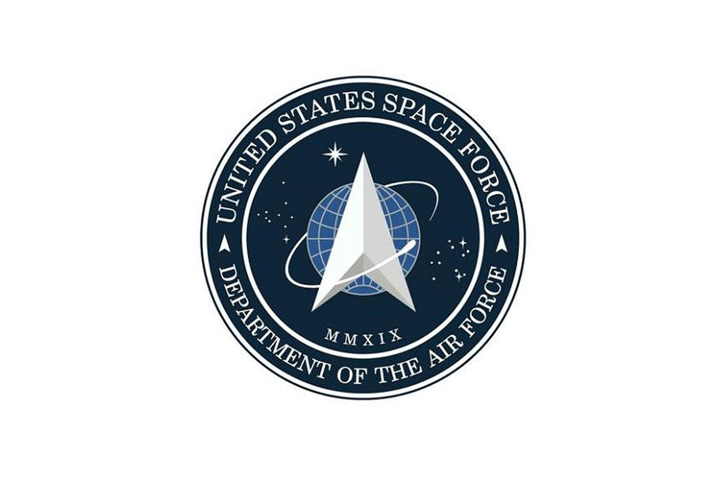Space-Force-Logo