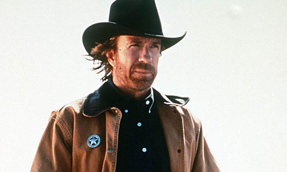 Walker Texas Ranger va bientôt faire son retour à la télévision
