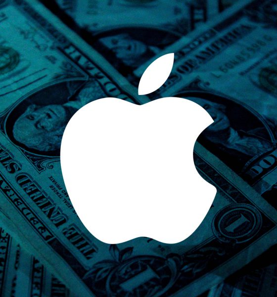 Apple T1
