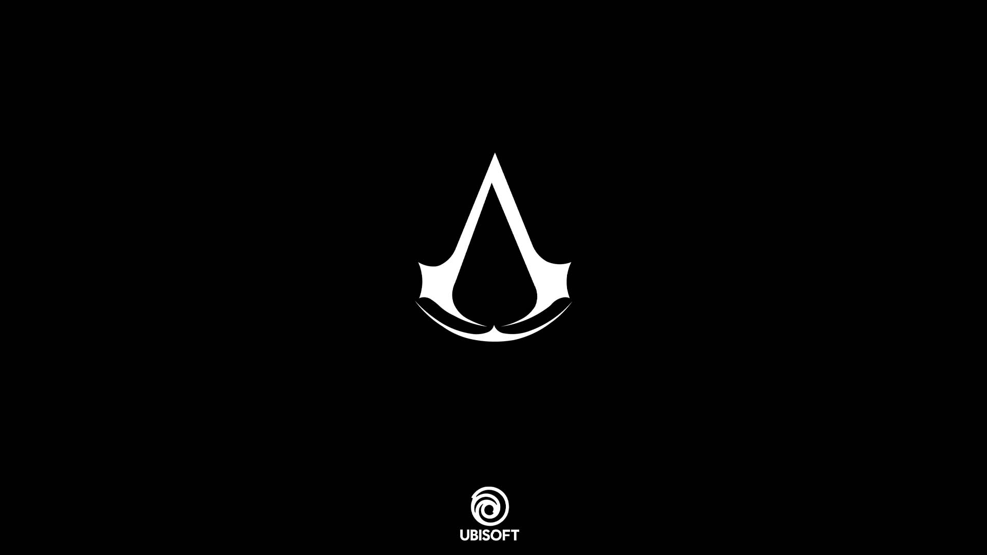 Assassin's Creed Ragnarok