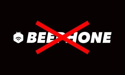 Beephone