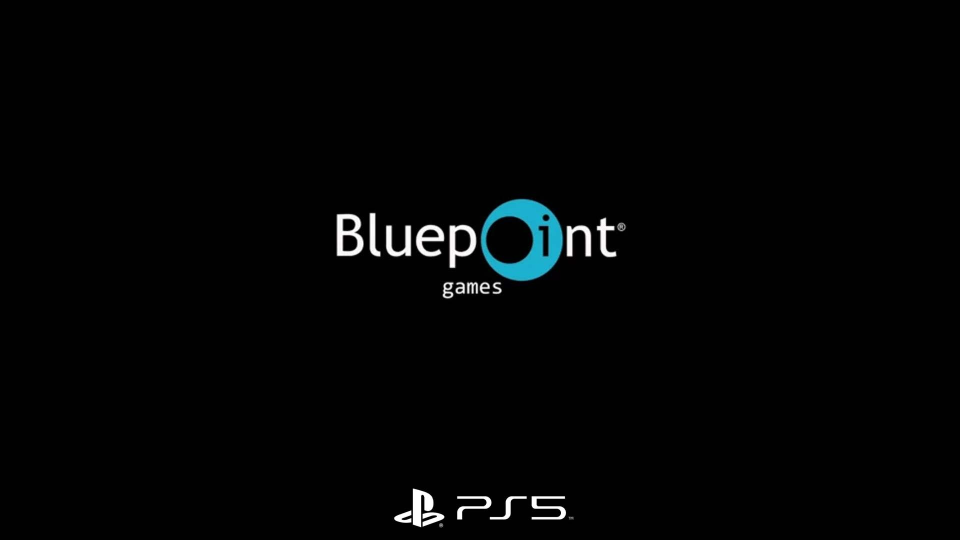 Bluepoint Games Remake PS5