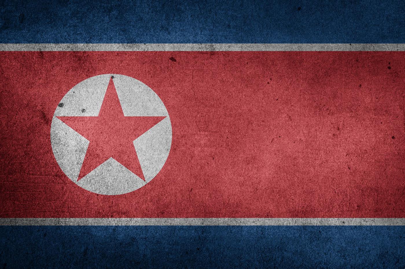 Comment des hackers nord-coréens utilisent Telegram pour dérober des bitcoins