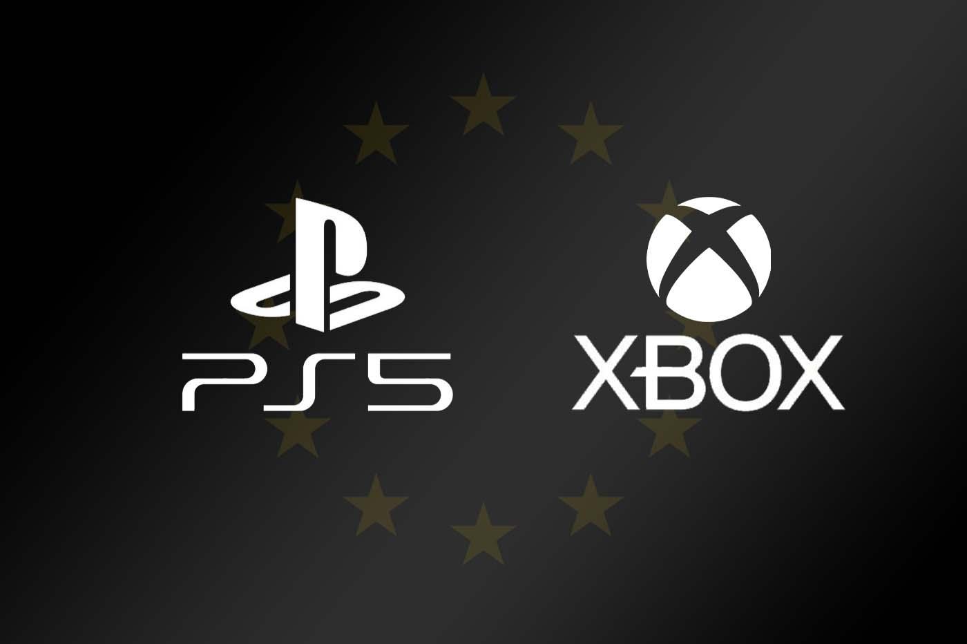 Quelle est la priorité des joueurs européens concernant la PS5 et la nouvelle Xbox ?