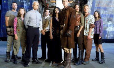 Firefly : et si la série légendaire faisait son retour ?
