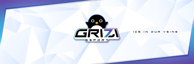 Grizi Esport