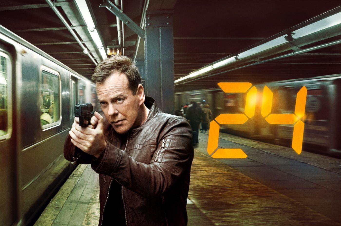 Fox cherche toujours comment relancer la franchise 24
