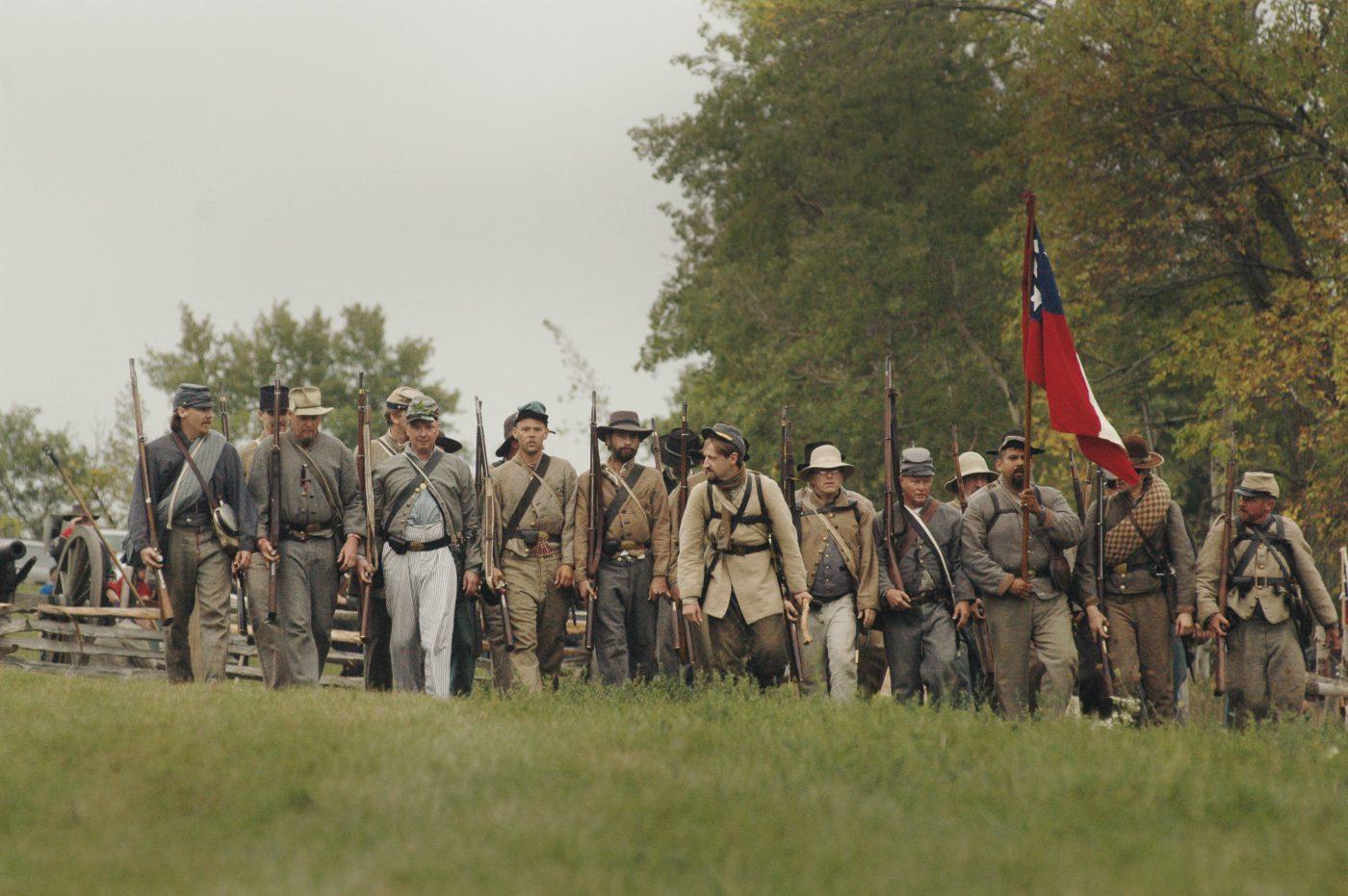 Confederate, le projet des créateurs de Game of Thrones annulé