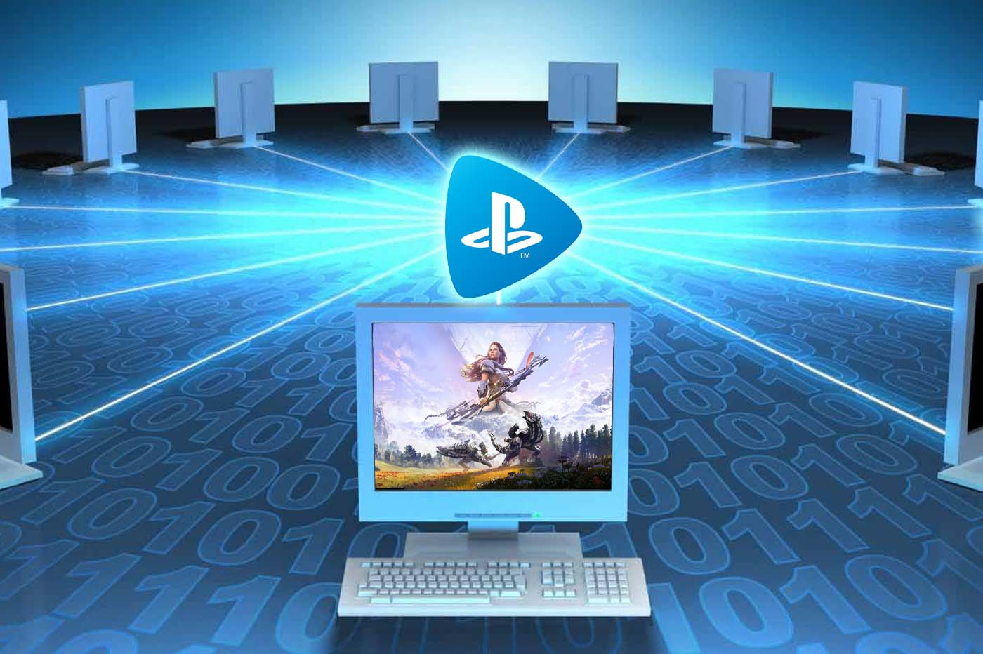 L'un des meilleurs jeux de la PS4 va arriver sur PC cette année. Vers un changement majeur de stratégie du côté de Sony ?