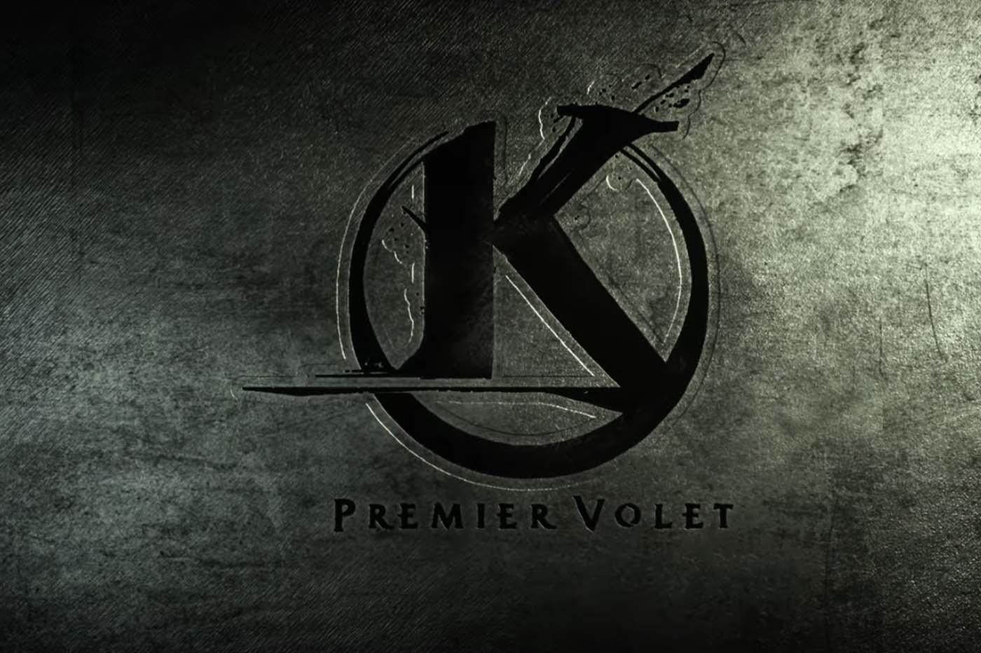 Alexandre Astier diffuse le premier teaser du film Kaamelott et avance la date de sortie de deux mois!