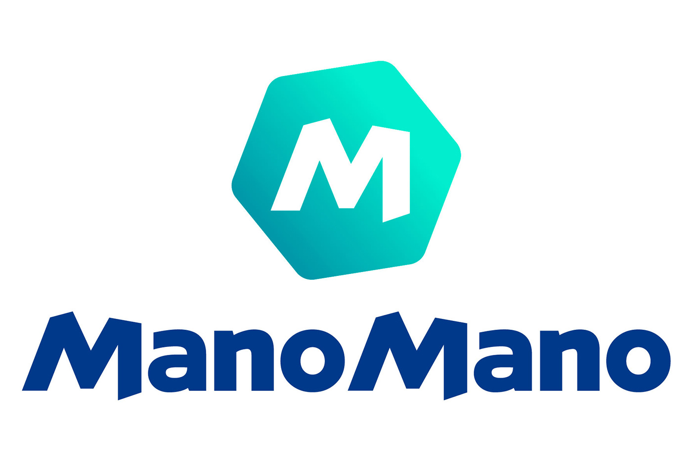 ManoMano startup