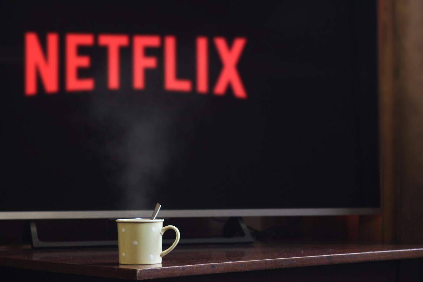 Le coup de génie de Netflix qui ridiculise les méthodes de ses concurrents