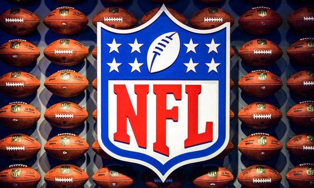 NFL-hack